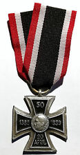 CROIX / MEDAILLE ALLEMANDE DE LA WW2 <> GERMAN MEDAL / CROSS OF WWII