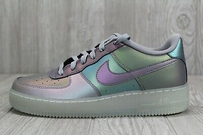 nike air force 1 48 - 63% remise - www