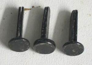 German-WW1-Helmet-Liner-Split-Pins-M16-M17-M18-Rivets-Bolts-Austria-Hungarian
