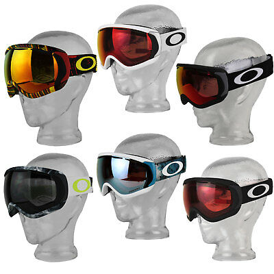 HSE®Ski /& Snowboard BrilleSchneebrillebeschlagfreiWinddicht