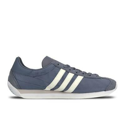 Adidas Originals Country Og Womens Trainers Sneakers Shoes S32204