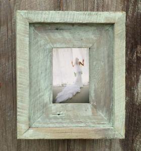 "Driftwood (All Sizes)-The Loft Antique Handmade 3.75"" Barn ..."