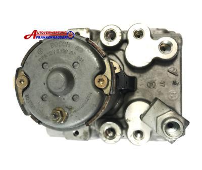 ABS Hydraulikblock BMW E39 E38 0265217000 34511090910 Hydroaggregat
