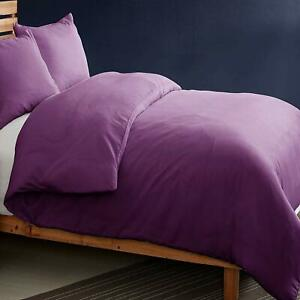 NTBAY-3-Pieces-Duvet-Cover-Set-Solid-Color-Microfiber-with-Hidden-Zip-King-Size