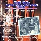 Various Artists - 60's Hits Collection: Up On The Roof (2010)