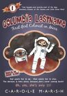 Columbia Lastname: First Girl Colonist on Mars by Carole Marsh (Paperback / softback, 2016)