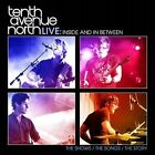 Tenth Avenue North Live Inside and in 0602341016025 CD