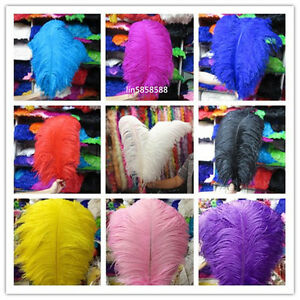 wholesale-5-200pcs-beautiful-ostrich-feathers-6-28-inche-15-70cm-Free-Shipping