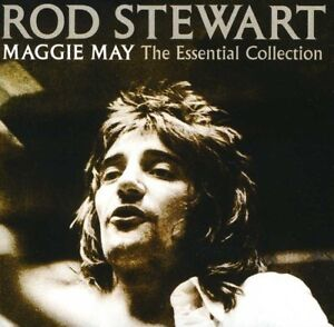 Rod-Stewart-Maggie-May-The-Essential-Collection-CD