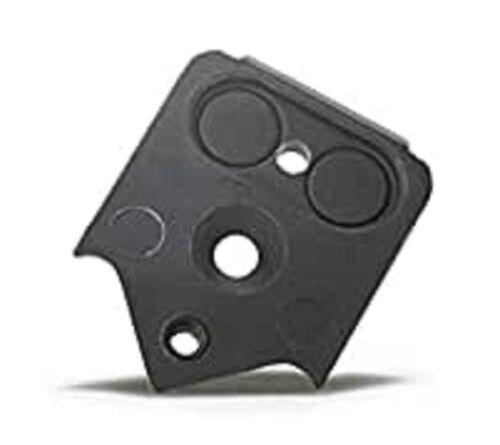 inkl Magnete Bosch Montageplatte Kiox