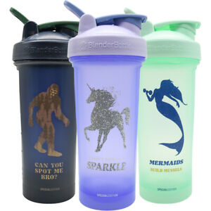 Blender-Bottle-Magical-Creatures-Classic-28-oz-Shaker-Mixer-Cup-with-Loop-Top