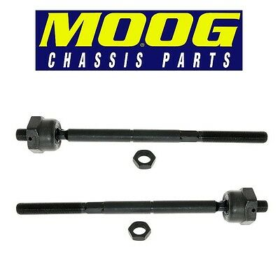 Steering Tie Rod End Moog EV456