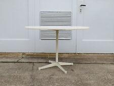 Vintage Dining Table Tisch Esstisch Bürotisch Charles Eames Herman Miller