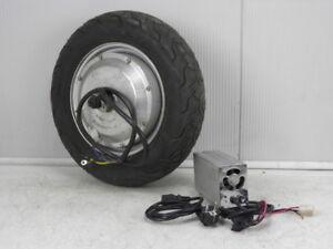 MOTORE-SWEET-ELEC-SWEET-RACER-TOB-BOY-1-2009-2012