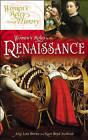 Women's Roles in the Renaissance by Karin McBride, Meg Lota Brown, Kari Boyd (Hardback, 2005)