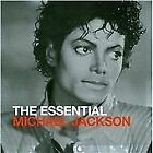 Michael Jackson - Essential (2011)