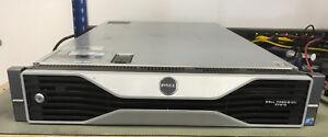 Dell-Precision-R7610-2x-Xeon-E5-2637v2-3-5GHz-32GB-DDR3-6x-900GB-Win7Pro-certificado-de-autenticidad