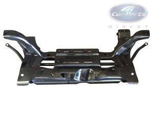 2000-2001-Dodge-Plymouth-Neon-Front-Subframe-Engine-Cradle-Crossmember-Sub-Frame