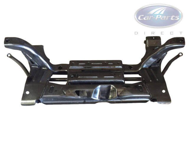 2000-2001 Dodge Plymouth Neon Front Subframe Engine Cradle Crossmember Sub Frame