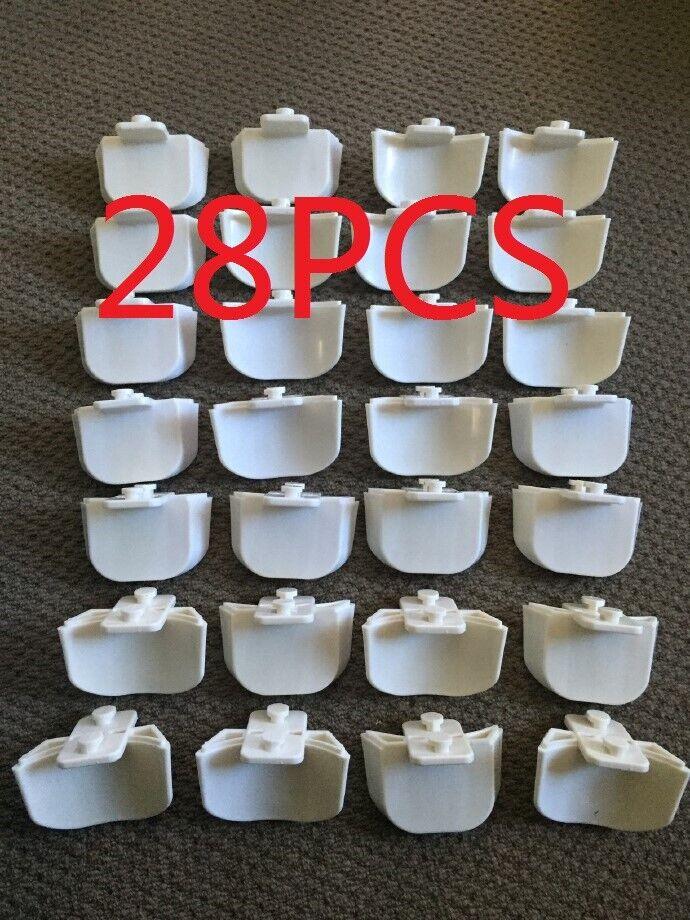 28 Piece cavallo Jump Cups Cup mostrare Jumping OZ fatto Wing equestre equitazione