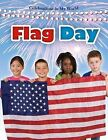 Flag Day by Robert Walker (Paperback / softback, 2012)