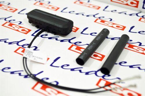 13393912 GENUINE Tailgate Opening Switch Repair Kit