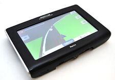 "NEW Magellan Maestro 4200 Portable GPS Navigator System 4.3""  US Canada PR Maps"