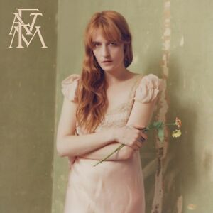 High-As-Hope-Florence-and-The-Machine-Album-CD