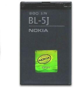 BATTERY-FOR-NOKIA-LUMIA-530-5800-XpressMusic-ASHA-300-X6-BL-5J-1430mAh