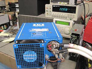 LH-Research-36V-24A-Power-Supply-SM11-E1268-Teradyne-404-942-02-115-230VAC-input