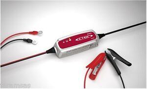 Caricabatterie-6-V-0-8-A