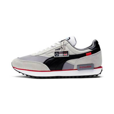 Puma Future Rider Nes Lifestyle Trainers Shoes 38019701 Sz 4-12 | eBay