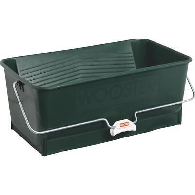 Wooster Brush 8624 Wide Boy Bucket Convenient Lid