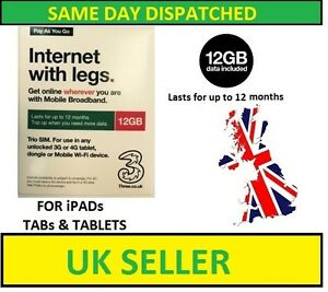 12GB-Pre-loaded-Data-SIM-Card-Three-Pay-As-You-Go-For-Mobile-Broadband-Devices
