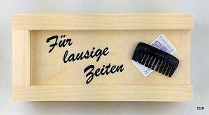 Geldkiste-per-Lausige-Volte-Compleanno-con-Motivo-come-Regalo-Soldi