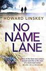 No Name Lane by Howard Linskey (Paperback, 2015)