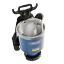 15 Bags 5  Vac Deodorisers Pacvac Superpro 700 Backpack Vacuum Cleaner