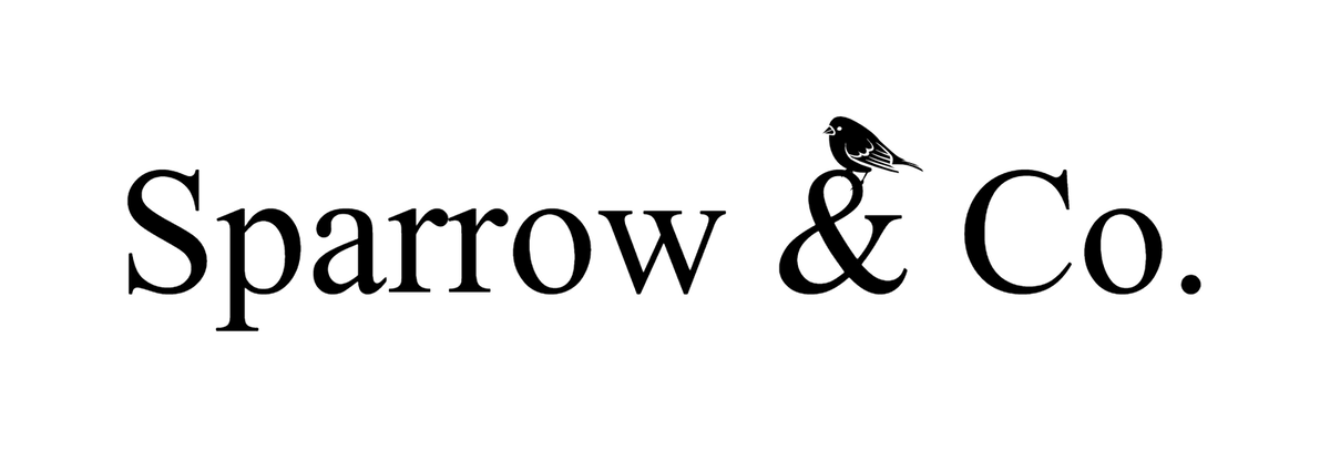 sparrowandcouk