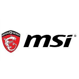 MSI 914-4136-105 TPM 2.0 Module Infineon Chip SLB 9665 TT 2.0