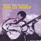 Driftin to The Blues Vinyl 0889397314507 John Lee Hooker