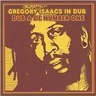 Gregory Isaacs - in Dub (Dub a de Number One, 2003)