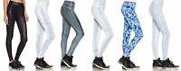 Joe's Jeans Rhythm Legging Stretch Pants Off Duty Collection Xxs/xs/s $90