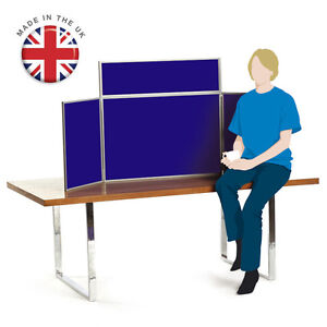 Image Is Loading Display Boards For Schools Amp Education Folding Junior