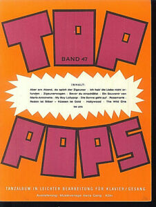 TOP-POPS-Band-47