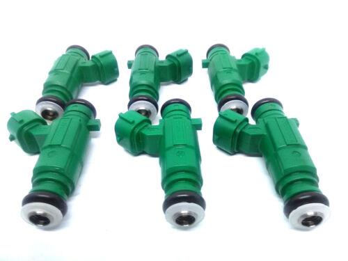 .... KIT REPAIR REBUILD SERVICE  OEM  Kia HYUNDAI  Injector 35310-37150 O-RINGS