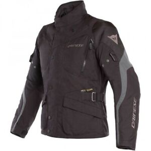 Dainese-Tempest-2-D-Dry-Jacket