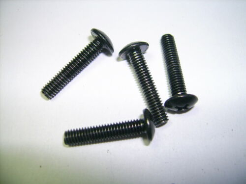 4 Stand Screws LG 32LM6200 42LM6200 42LM6250 47LM6200 47LM6210 47LM6250 60LM7200
