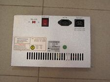 Nautilus Hyosung Power Supply For 1500 1000 And 2100 Atm Machines Hps120 Use