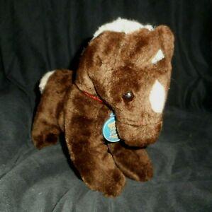Pferd Spielzeug' Tags (TG010228)   eBay