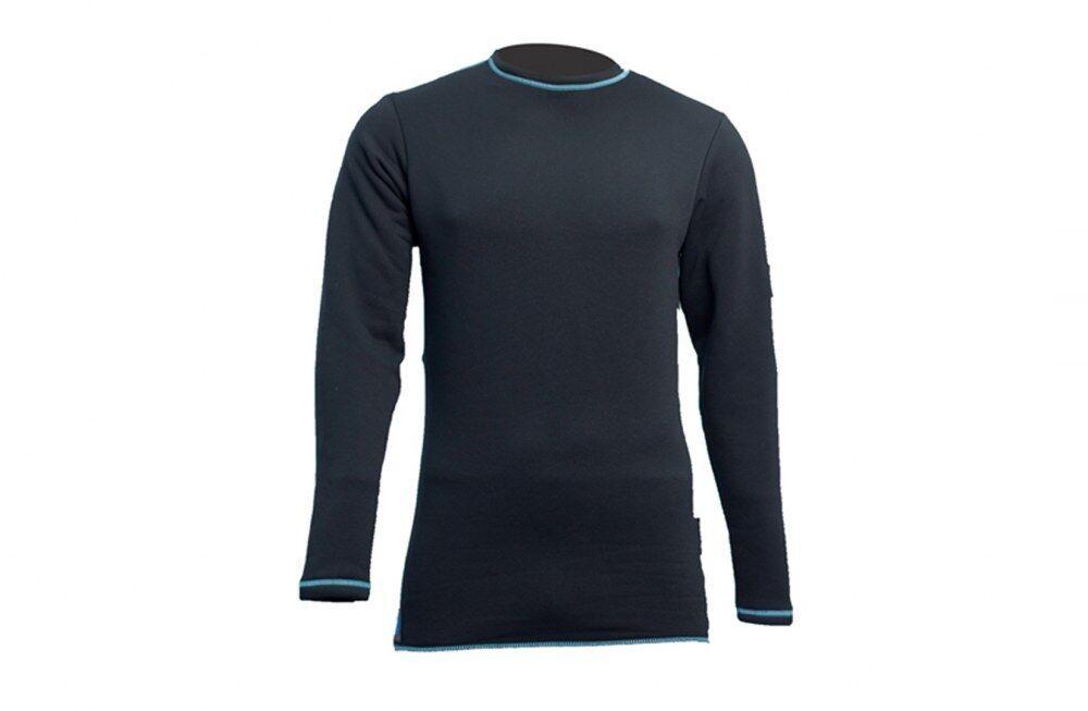 Shirt Sleeve Long Thermal GRAVITY NO